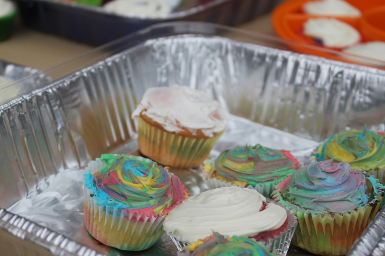 Oct.23_cupcakes they sold_6